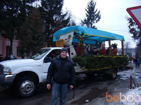 Фото мужчины vitai, Черновцы, Украина, 37