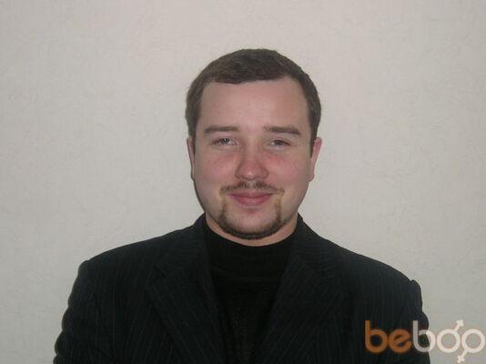 Фото мужчины Syla005, Москва, Россия, 53