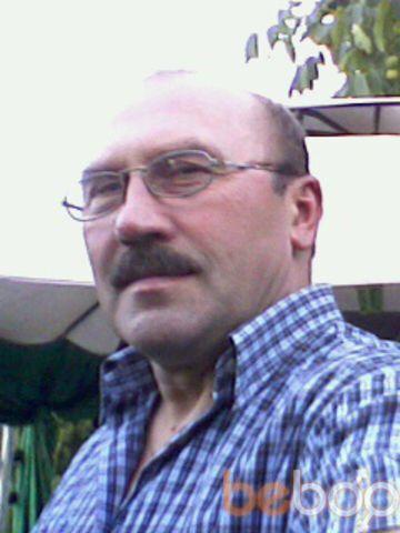 Фото мужчины pauksk, Offenburg, Германия, 57
