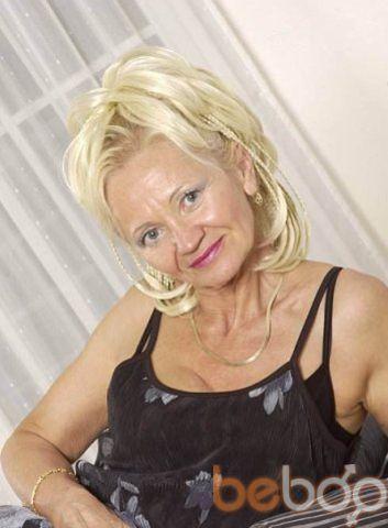 Фото девушки Тома, Москва, Россия, 71