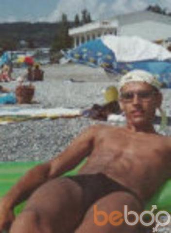 Фото мужчины спартак, Харьков, Украина, 36