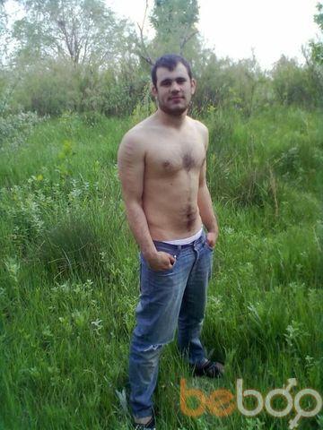 Фото мужчины dreyk, Баку, Азербайджан, 28