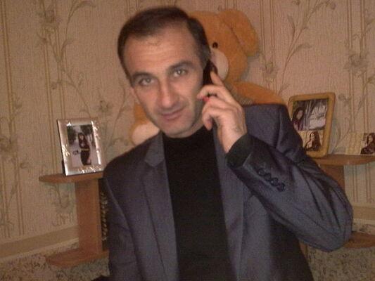 Фото мужчины Артур, Ростов-на-Дону, Россия, 36