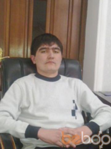 Фото мужчины maximus, Душанбе, Таджикистан, 29