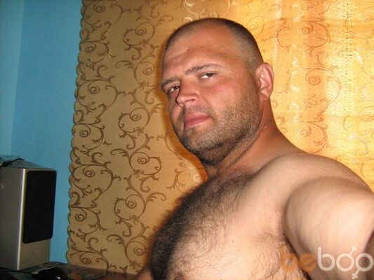 Фото мужчины DEni, Белгород, Россия, 38