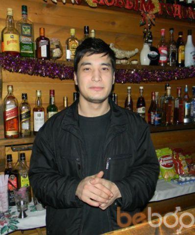 Фото мужчины Fresh24, Самарканд, Узбекистан, 30