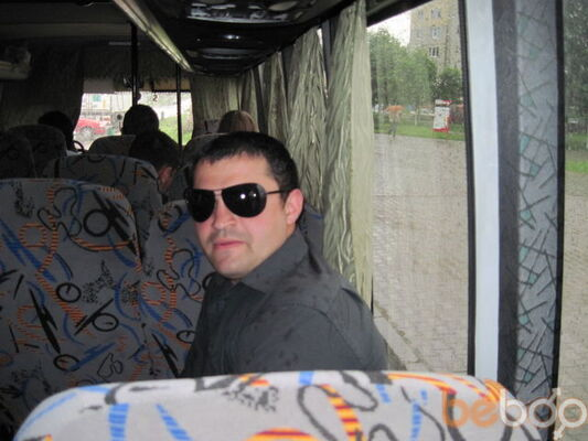 Фото мужчины Maxim, Минск, Беларусь, 40
