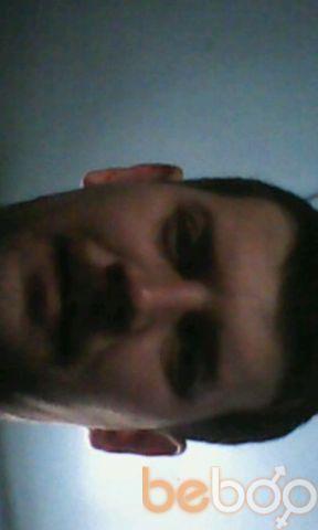 Фото мужчины александр, Междуреченск, Россия, 39
