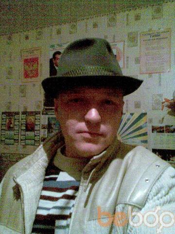 Фото мужчины WOLF616, Воронеж, Россия, 32