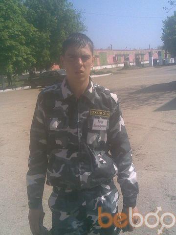 Фото мужчины archi, Одесса, Украина, 28