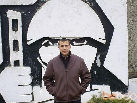 Фото мужчины никола, Новокузнецк, Россия, 33