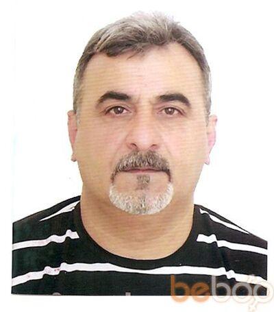Фото мужчины solomoon, Москва, Россия, 54