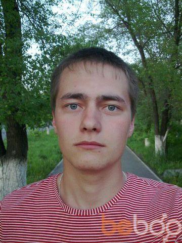 Фото мужчины stasian351, Красноярск, Россия, 31