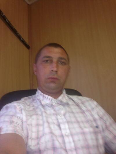 Фото мужчины Владимир, Москва, Россия, 37