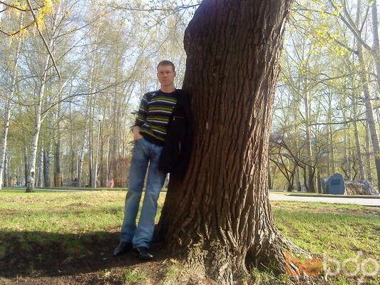 Фото мужчины temik, Томск, Россия, 30