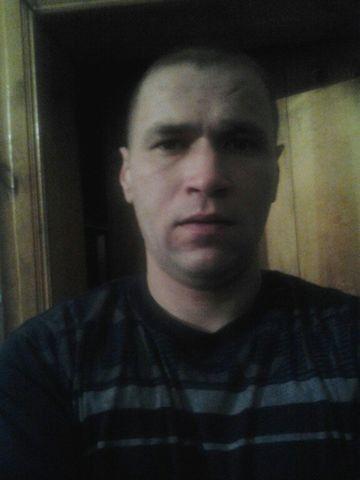Фото мужчины евгений, Саранск, Россия, 35