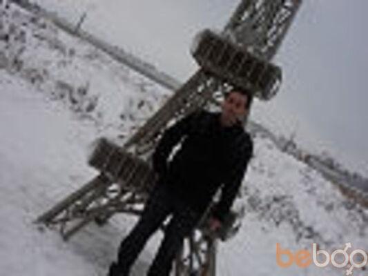 Фото мужчины Aleks66, Балашиха, Россия, 50