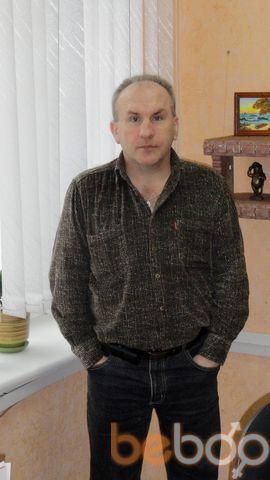 Фото мужчины warshavik, Солигорск, Беларусь, 52