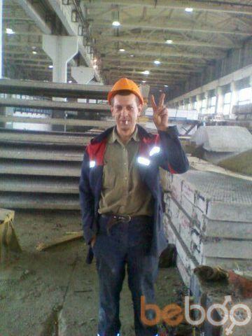 Фото мужчины dima235636, Орша, Беларусь, 42