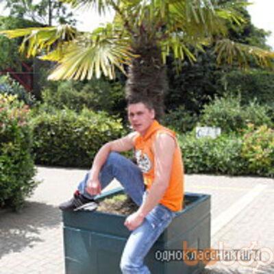 Фото мужчины kllif, Даугавпилс, Латвия, 36
