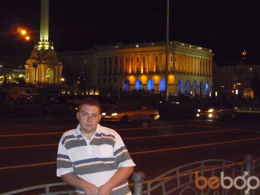 Фото мужчины Паша, Минск, Беларусь, 28