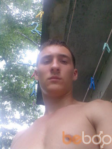 Фото мужчины Марк, Лисичанск, Украина, 28