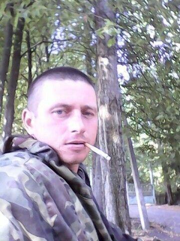 Фото мужчины юра, Сочи, Россия, 33