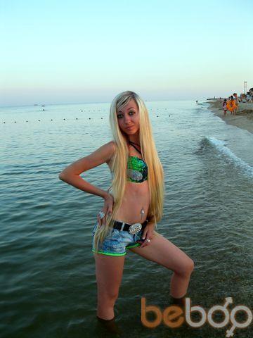 Фото девушки Твоя мечта, Донецк, Украина, 33