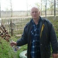 Фото мужчины Владимир, Ковров, Россия, 40