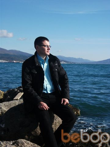 Фото мужчины Alex, Краснодар, Россия, 34