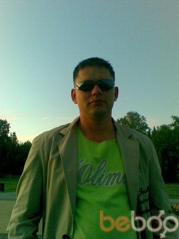 Фото мужчины kostya, Тобольск, Россия, 31