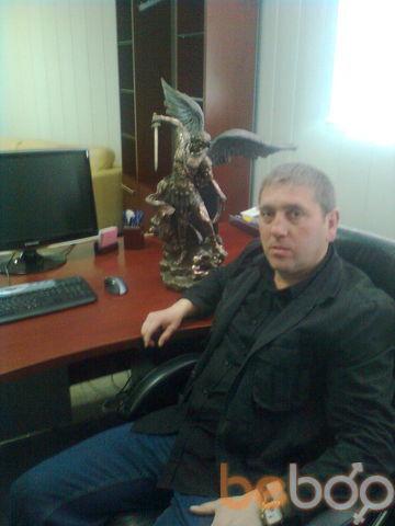 Фото мужчины alex, Днепропетровск, Украина, 51