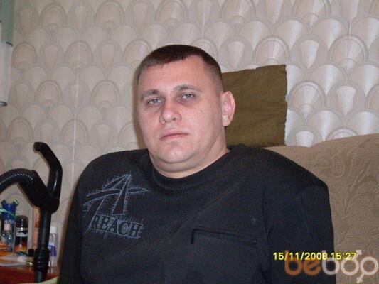 Фото мужчины vasika, Набережные челны, Италия, 38