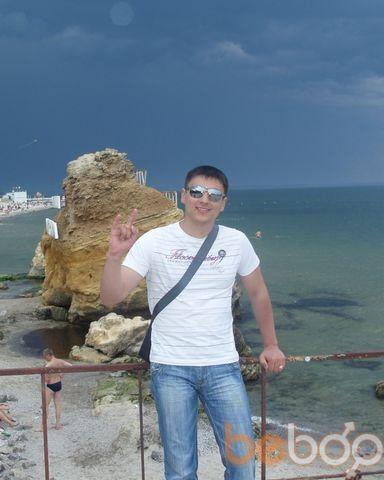 Фото мужчины kkooss, Одесса, Украина, 32