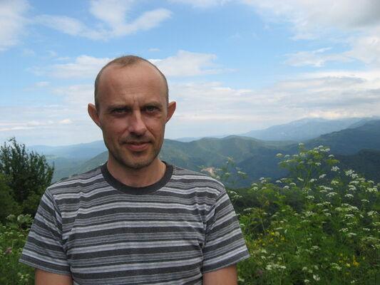 менеджером интим знакомства личног новосибирск фото
