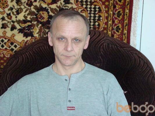 Фото мужчины Snabber, Винница, Украина, 53