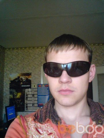 Фото мужчины TheVenom, Набережные челны, Россия, 32