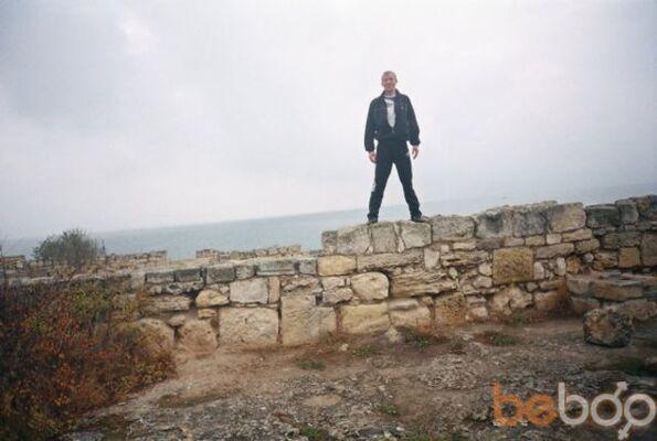 Фото мужчины PERSIC, Евпатория, Россия, 31