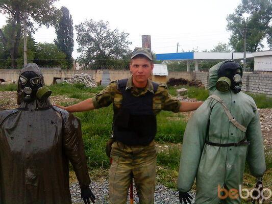 Фото мужчины Climon, Пятигорск, Россия, 28