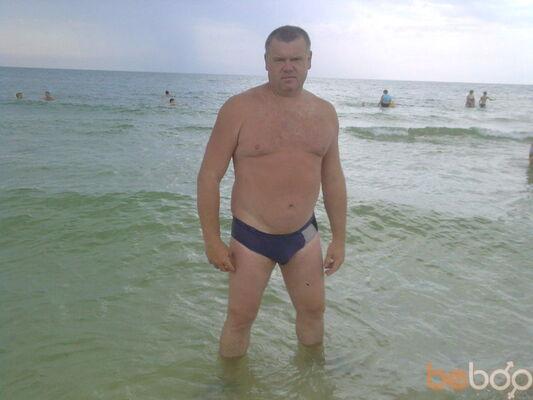 Фото мужчины Евгений, Харьков, Украина, 45