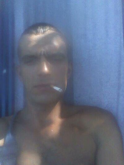 Фото мужчины Александр, Бровары, Украина, 28