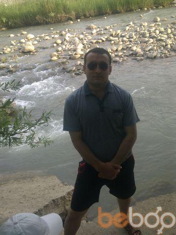 Фото мужчины ulugbek, Бухара, Узбекистан, 33