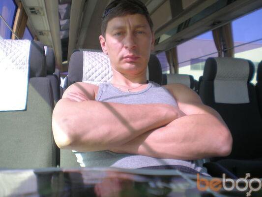 Фото мужчины igosha, Москва, Россия, 48