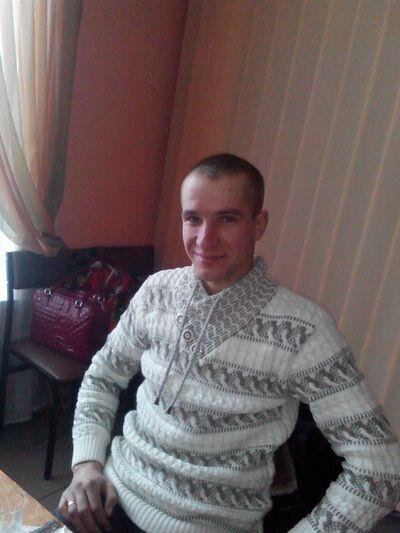 Фото мужчины Вася, Киев, Украина, 22