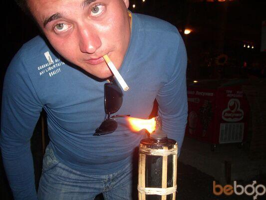 Фото мужчины AKIM, Брест, Беларусь, 32