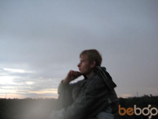 Фото мужчины drag, Минск, Беларусь, 24