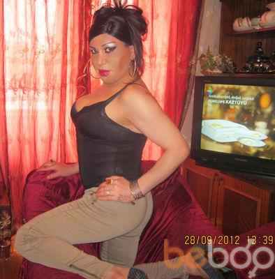 znakomstvo-v-voronezhe-s-transseksualom