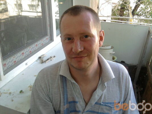 Фото мужчины oleg, Амстердам, США, 44