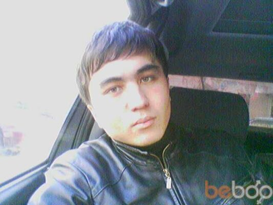 Фото мужчины almatinec, Алматы, Казахстан, 28