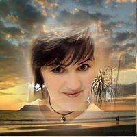 Фото девушки Галина, Академгородок, Россия, 53